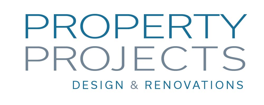 Property Projects